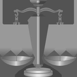 courtwork250