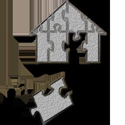 estates250