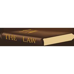 law250