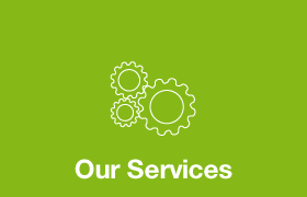 ums-services-icon